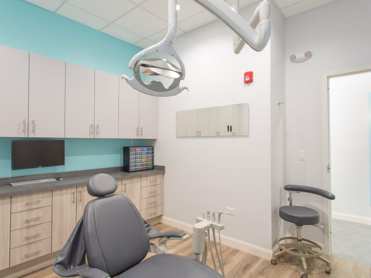 IMG Dental Matters min