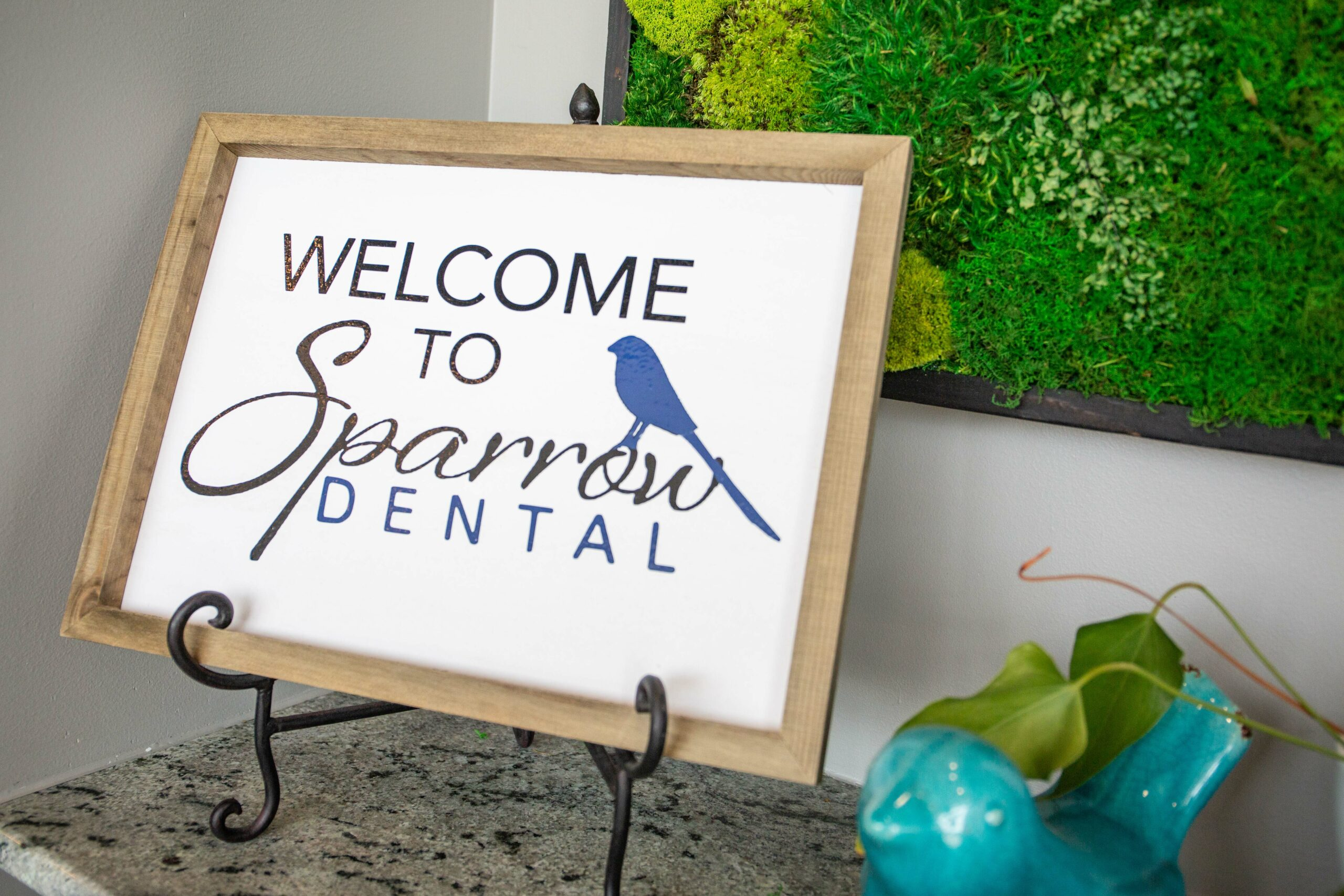 Sparrow Dental IMG min scaled